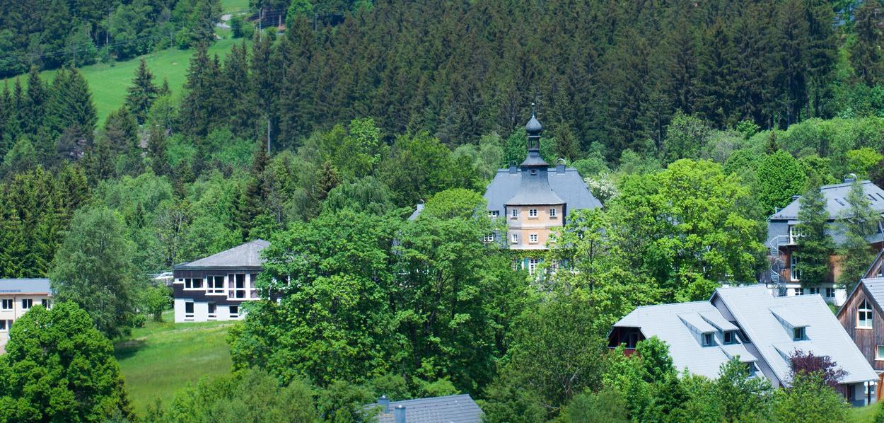 Birklehof Altbirklehoferbund